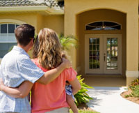 Lee County a Hot Market; Low Inventory Headed into Season